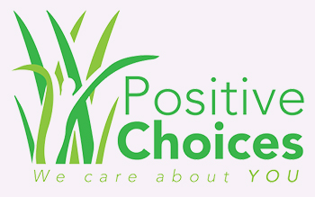 Positive Choices Birmingham, Alabama Pregnancy Center, Free Pregnancy Test, Free Ultrasounds